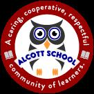 Alcott School Concord, MA