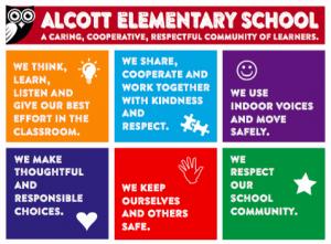 Alcott_mottologo